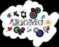 JooMo Home Page