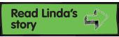 JooMo natural skin care - Linda's story