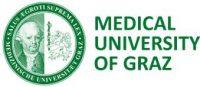 Medical-University-of-Graz-Logo.jpg