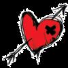 Heart+Arrow