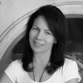 Lena Sellam