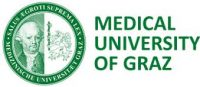 JooMo | Medical University of Graz