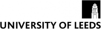 JooMo   University of Leeds